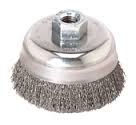 WIRE - CUP BRUSH (42)