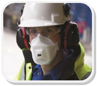 SAFETY - PPE