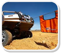 4WD AND RECREATIONAL EQUIPMENT (1)