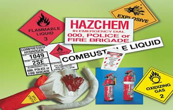 DANGEROUS GOODS ID (1)