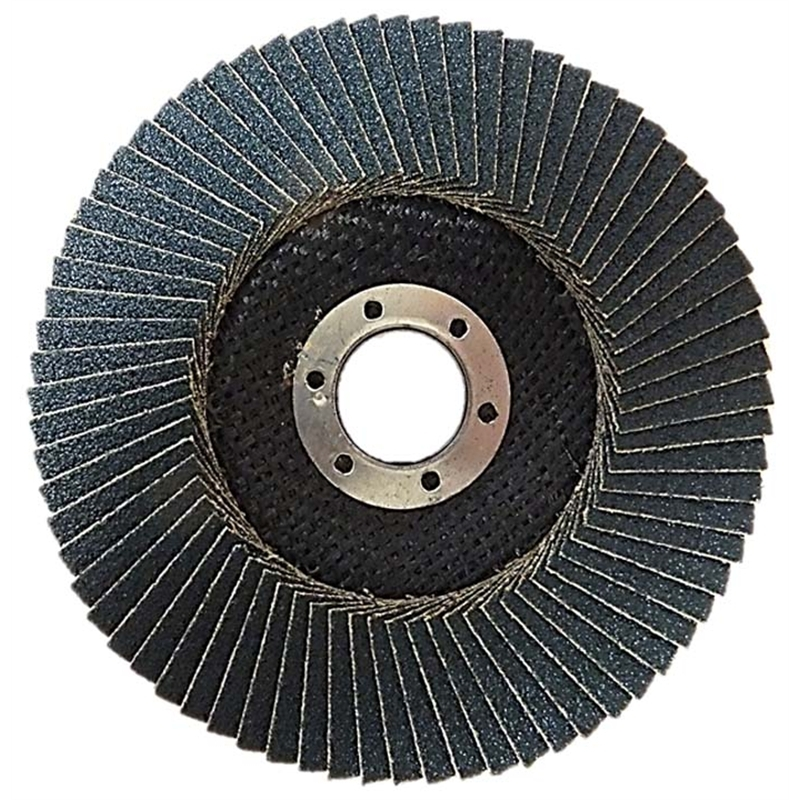 COATED - FLAP WHEEL (1)
