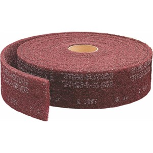 SURFACE CONDITIONING - ROLL (6)